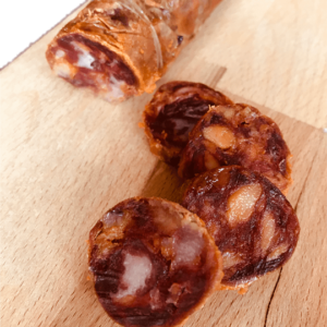 how long does chorizo last - how to store chorizo - can i freeze chorizo