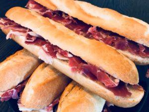 5 best ways to enjoy jamon iberico
