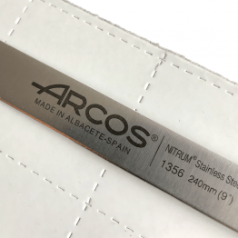 Ham knife set Arcos-2