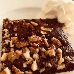 brownie-min