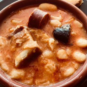 fabada asturiana-min